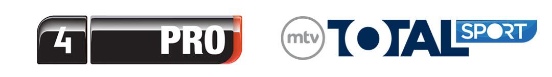 jaahovi.fi-maksutv-kanavat-1080x152
